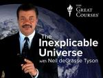 The Inexplicable Universe: Unsolved Mysteries (Serie de TV)