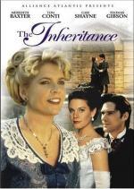 The Inheritance (TV)