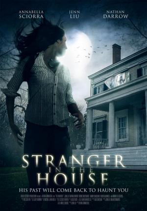 El secreto de la casa Blake