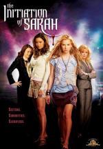 La iniciación de Sarah (TV)