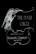 The Inner Circle (S)