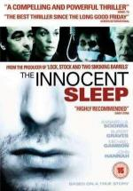 The Innocent Sleep