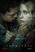 The Innocents (TV Series)