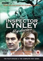 The Inspector Lynley Mysteries (Serie de TV)