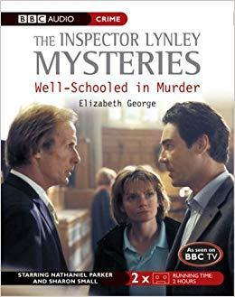 The Inspector Lynley Mysteries: Well Schooled in Murder (TV)