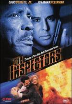 The Inspectors (TV)