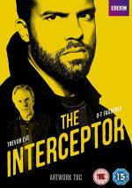 The Interceptor (Miniserie de TV)