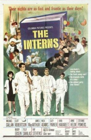 The Interns