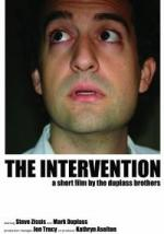 The Intervention (C)