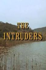 The Intruders (TV)