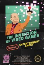 The Invention of Video Games (C)