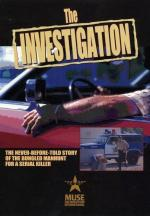 The Investigation (TV)