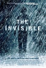 Lo que no se ve (The Invisible)