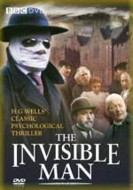The Invisible Man (TV Miniseries)