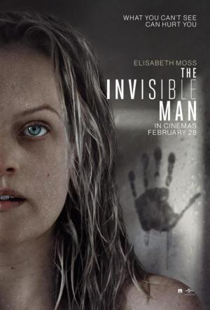 https://pics.filmaffinity.com/the_invisible_man-559243209-mmed.jpg