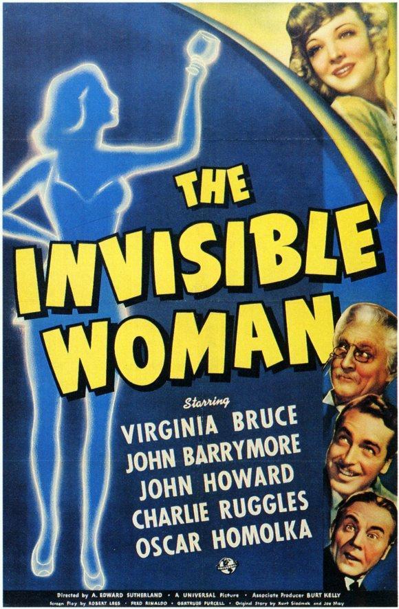 Las ultimas peliculas que has visto - Página 40 The_invisible_woman-526197635-large