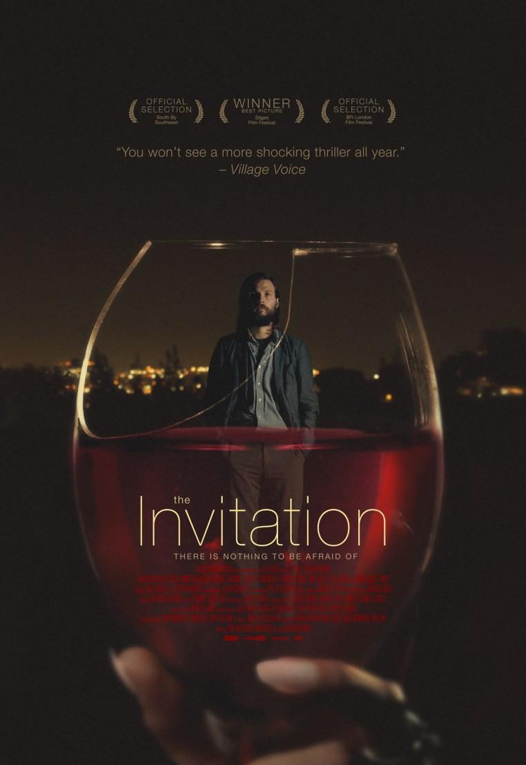 Últimas películas que has visto - (Las votaciones de la liga en el primer post) - Página 2 The_invitation-792823219-large