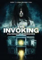 The Invoking: Paranormal Dimensions