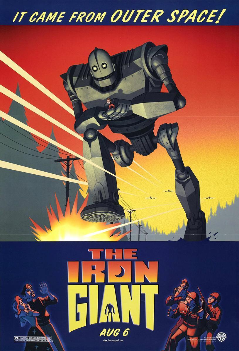 Cine Robótico  - Página 3 The_iron_giant-574912759-large