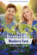 The Irresistible Blueberry Farm (TV)