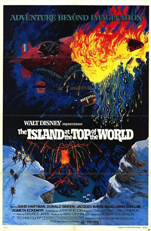 Las ultimas peliculas que has visto - Página 24 The_island_at_the_top_of_the_world-948770850-large