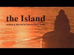 The Island (S)
