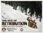 The Isle of Retribution