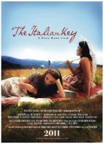 The Italian Key
