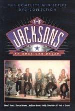 The Jacksons: An American Dream (TV)