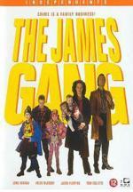 La banda de James
