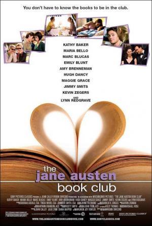 Conociendo a Jane Austen