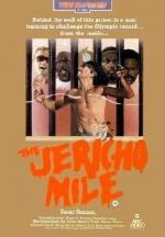 The Jericho Mile (TV)