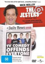 The Jesters (Serie de TV)
