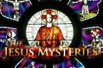 The Jesus Mysteries (TV)