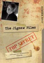 The Jigsaw Files