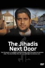 The Jihadis Next Door (TV)