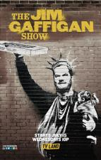 The Jim Gaffigan Show (Serie de TV)