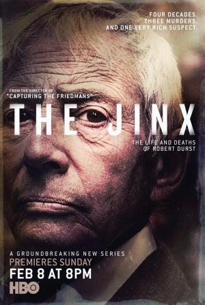 The Jinx (El gafe) (TV)