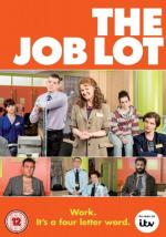 The Job Lot (TV Series)