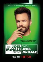 The Joel McHale Show (Serie de TV)