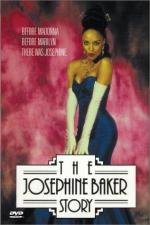 The Josephine Baker Story (TV)