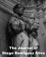 The Journal of Diego Rodriguez Silva