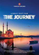 The Journey (C)