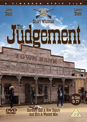 El juicio (TV)
