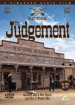 The Judgement (TV)