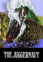 The Juggernaut