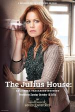 The Julius House: An Aurora Teagarden Mystery (TV)
