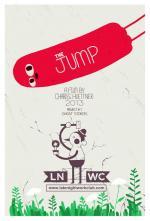 The Jump (C)