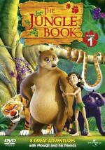 The Jungle Book (Serie de TV)