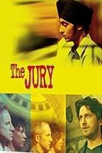 The Jury (Miniserie de TV)